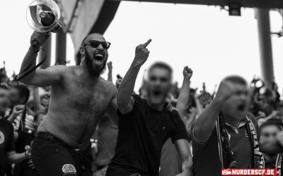Fanfotos: Limo Leipzig – SC Freiburg