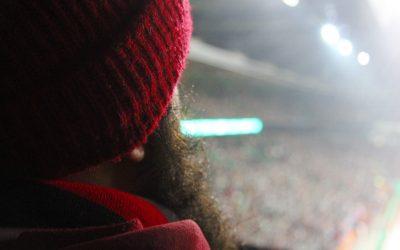 Fanfotografie: SV Werder Bremen – SC Freiburg