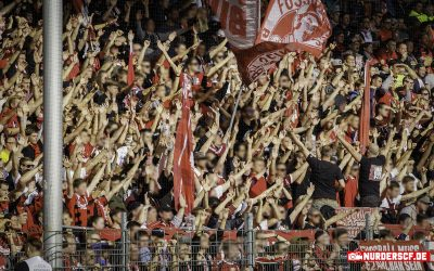 Fanfotos: SC Freiburg – TSG Hoffenheim