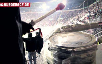 FC Augsburg – SC Freiburg // 19 Punkte. Winterpause.