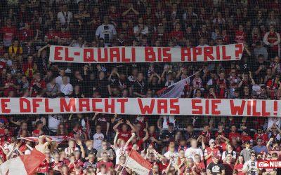 Fotos: SC Freiburg – VfL Wolfsburg