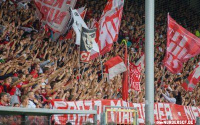 Fotos: SC Freiburg – Bayer Leverkusen