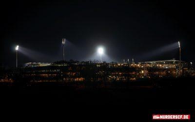 Fotos: SC Freiburg – SV Werder Bremen