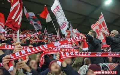 Fotos: SC Freiburg – RB Leipzig