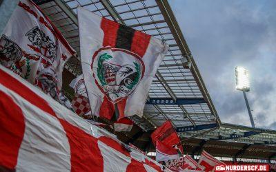 Fotos: 1.FC Nürnberg – SC Freiburg