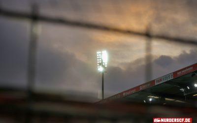 Fotos: SC Freiburg – TSG Hoffenheim