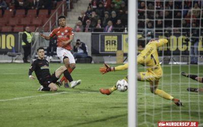 Fotos: 1.FSV Mainz 05 – SC Freiburg