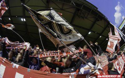 Fotos: SC Freiburg – Fortuna Düsseldorf