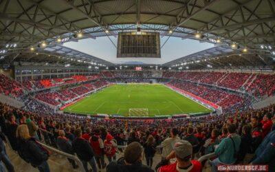Fotos: SC Freiburg – FC St. Pauli