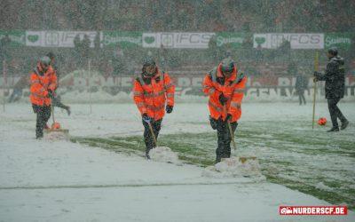 Fotos: 1. FC Köln – SC Freiburg (3:4)