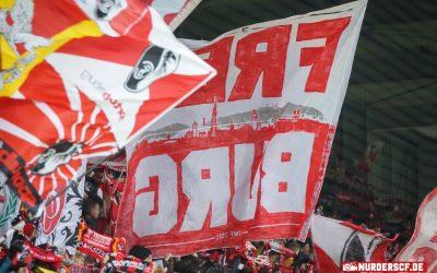 Fanfotos: SC Freiburg – Bayer 04 Leverkusen